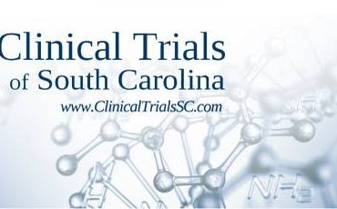 Be a Medical Hero and GET PAID to do it! (Charleston, SC)