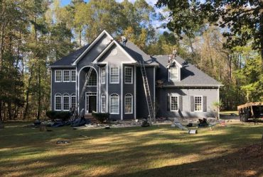 Roofing Sales – Entrepreneurs Wanted (Cary)
