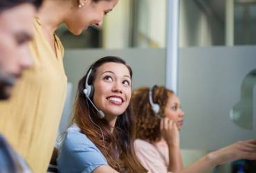 Customer Service Roles | Growth Opportunities! (Cary)