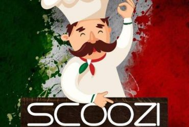 Looking for delivery drivers for Scoozi in Knightdale (KNIGHTDALE)