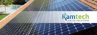 Solar Consultant (brooklyn)