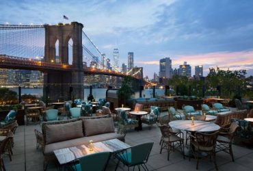 OPEN CALL – Dumbo House Seasonal Recruiting FOH (brooklyn)
