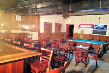 BarMaid Needed for Beer & Wine Sports Bar (Seminole Heights, Tampa)