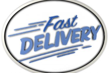 DELIVERY DUDES Broward – Supplement Your Income! – $14/hr (Fort Lauderdale)