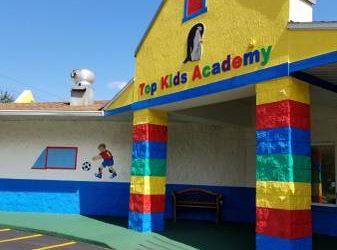 Assistant Toddler Teacher (Orlando)