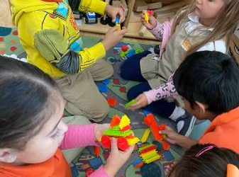 Infant/toddlers teachers needed in Kendall area! (Kendall) (Miami, FL)