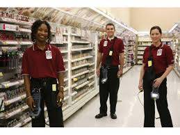 Come join our team!! $14.50/hr. Bring your friend and earn up to $250! (Trenton)