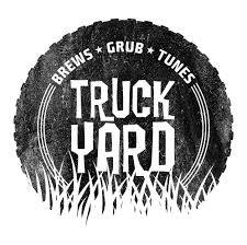 TRUCK YARD HOUSTON! NOW HIRING BAR BACKS! (Eado)