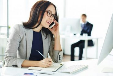 Relief Funding Agent (Houston(work from home anywhere))
