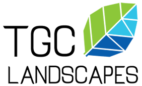 Landscape Crew Member – Trabajador de jardineria (Houston)