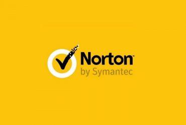 How To Setup Or Dwonload Norton