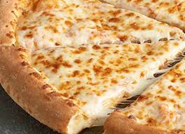 Front Counter/Cashier Jet's Pizza Sarasota $9-10 Hr (Sarasota)