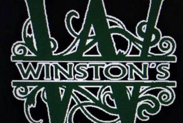 WINSTON'S BAR & GRILL NOW HIRING! (Lake Worth)