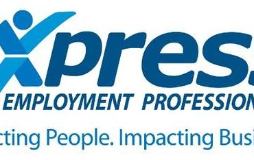 Customer Service Representative (Work From Home) (Ocala)