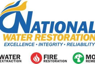 Water Fire Mold Restoration Technician (Fort Lauderdale)