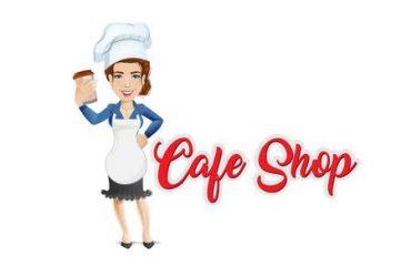 Cafe Server (16961 Miramar Pkwy Miramar, FL)