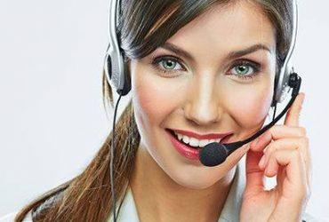 Virtual Patient Coordinator-REMOTE (orlando)