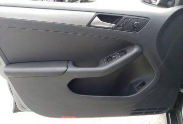 2017 *Volkswagen* *Jetta* *1.4T S Automatic* Platinu – $11277 (Gunther Volkswagen)
