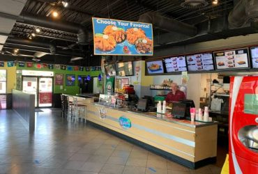 Line Cooks and Cashiers needed at Miami Subs Grill in Miami Springs (Miami Springs)