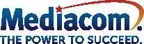 Customer Service Representatives – ESSENTIAL EMPLOYEE (Valdosta)