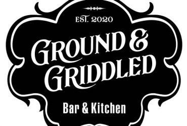 Experienced Bartenders and Servers (Greenacres)