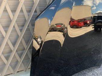BMW X5 F15 OEM HOOD '2014-'2018 – $695 (Miami)