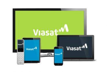 Frontier, ADT, Windstream, and Viasat. (sales) (Miami)