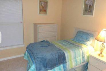 $650 Room for Rent (Loxahatchee)