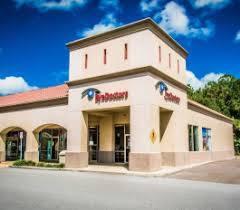 Rockstar Receptionist (New Tampa)