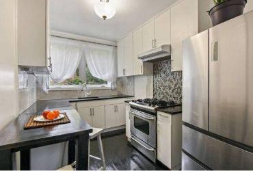$1900 / 2br – 750ft2 – apt rental (Van Cortlandt Village)