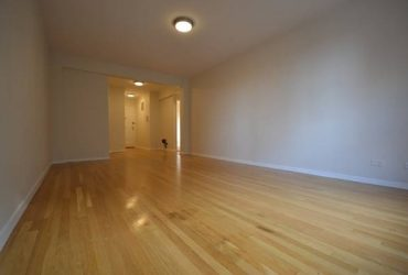 $2000 / 1br – Spacious NO FEE 1 Bedroom in Forest Hills, NY (Forest Hills, NY)