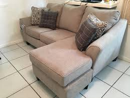 Sofa Gratis , Free Sofa , (Miami)