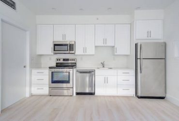 $1850 / 1br – 600ft2 – *$500 Deposit!* New Construction 1bed/ 1bath in South Beach (miami beach)