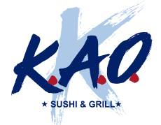 KAO Sushi & Grill Open House (Coral Gables)