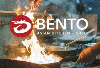 Sushi Apprentice and Sushi Chef Positions Available (Orlando)