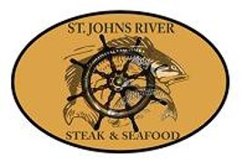 Chef/ Cook with experience (Sanford)