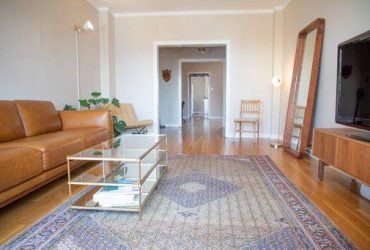 $1690 / 1br – 1000ft2 – Spacious Lakeview East 1br/Apt 15C – FREE HEAT! (434 West Roscoe)