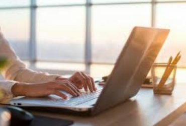 *** $75 – $187 – Part-time Daily Work From Home