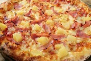 Pizza Chef (689 East 187th Street, Bronx, NY)