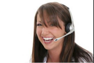 Office Customer Service Representative (Irving)