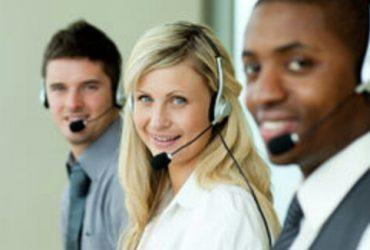 Customer Service Representative (Chicago)