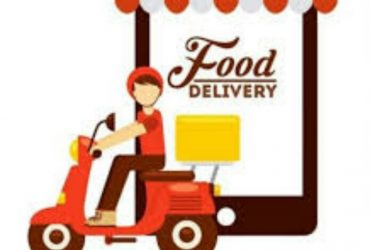 Delivery Driver person wanted for Restaurant. Must have your own car (Bay Ridge)