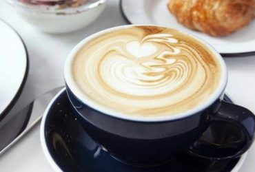Experienced BARISTA – PM SHIFTS (Williamsburg ( the cool part :))