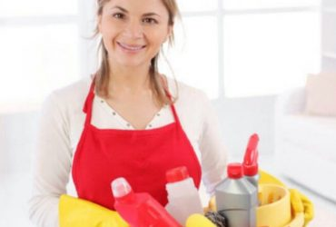 PROFESSIONAL HOUSEKEEPER POSITION (East) (El Paso)