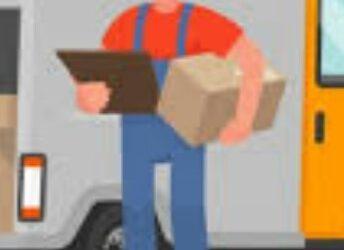 Delivery Driver (Bensonhurst, Brooklyn)