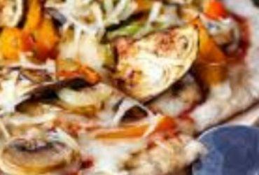 Hiring FOH Staff – Crust Wood Fired Pizza (James Island)