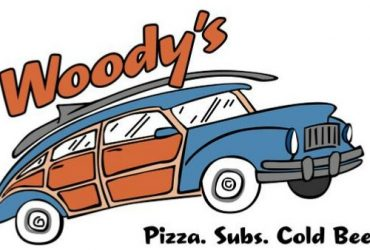 Immediate Position for Pizza Cooks (Folly Beach)