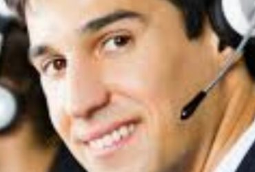 Customer Service Representative – Remote