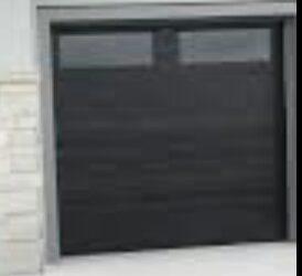 Start Your Career In Garage Door Repair! (Truck Required)