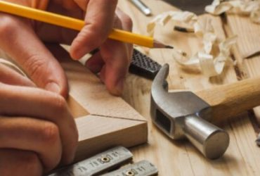 Trim Carpenters And cabinet installers (Atlanta)